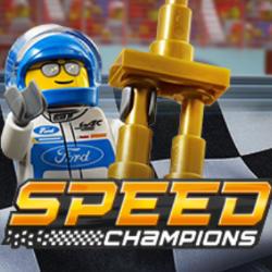 Fast Champions